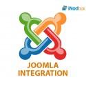 Joomla authentication