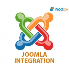 Joomla integration