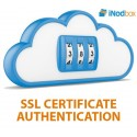 Authentification par Certificats SSL