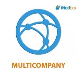 Multi-company