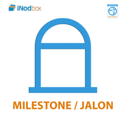 Jalon / Milestone